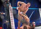 MMA. FEN VLOG #6: Bartosz Leśko