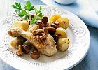 9 przepisów z kurczakiem. Sposoby na niedzielny obiad