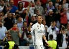 Ronaldo bliski tytułu króla strzelców Ligi Mistrzów
