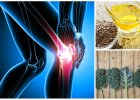 Co jeść, by nie bolało kolano?