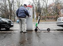 Poznań. Strefy płatnego parkowania z najwyższymi cenami w Polsce