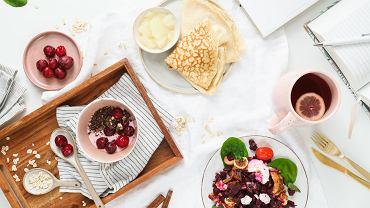 Dieta Intermittent Fasting - jak działa i dlaczego warto ją stosować
