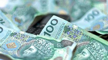 'Klasa średnia nie straci na zmianach podatkowych'. Sarnowski o Nowym Ładzie (zdjęcie ilustracyjne)