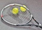 Tenis. Polska zawodniczka ujawniła czek, który dostała za udział w turnieju ITF