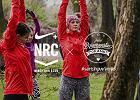 Biegaj z nami - NRC x WATCHYOURBOOBS