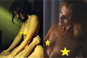 Aktorki z serialu 'M jak miłość' nie raz udowodniły, że nie boją się pokazywać ciała. Chętnie pozują w odważnych sesjach, na których udowadniają, że są pewne swojej kobiecości i seksapilu. Biorą także udział w ostrych scenach, gdzie są całkowicie nagie. Zobaczcie, jak piękne aktorki z serialu rozpalają zmysły.