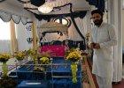 Sikhowie w Polsce: Singh po pendżabsku znaczy lew