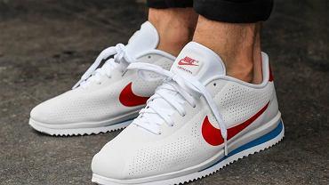 Nike Cortez Pinterest