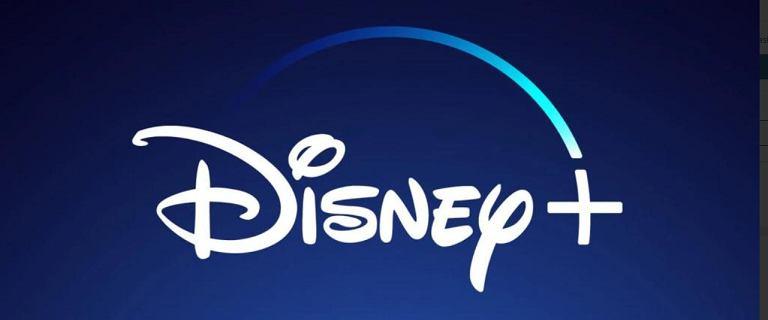 Premiera Disney+. Jakie filmy mogą obejrzeć użytkownicy serwisu?