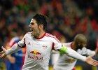 Na kogo może trafić Legia Warszawa? Przedstawienie potencjalnych rywali