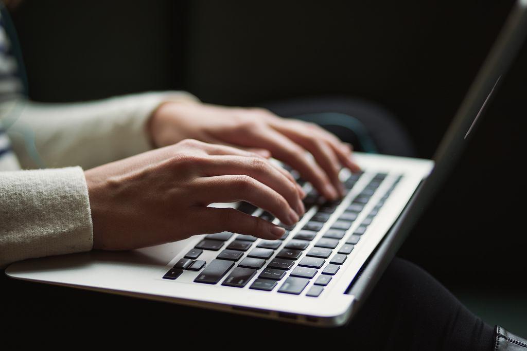 Jak założyć Internetowe Konto Pacjenta? (zdjęcie ilustracyjne)