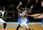 Koszykówka. Śląsk Wrocław zrewanżował się Interowi Bratysława w FIBA Europe Cup. Będzie awans?