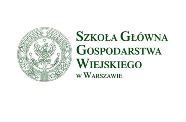 SGGW w Warszawie
