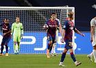 Pierwsze ofiary kompromitacji Barcelony! Trzech piłkarzy na wylocie z klubu