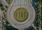 Renault potwierdza rozmowy z Fiatem. Możliwe, że na motoryzacyjnej mapie świata pojawi się nowy gigant