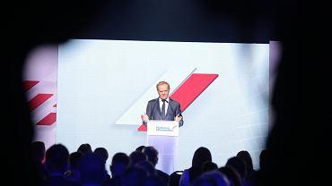 Jakie zadania czekają na Tuska w polskiej polityce?