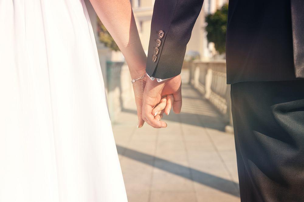 Umowę możemy podpisać przed zawarciem małżeństwa lub w trakcie jego trwania