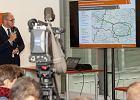 Wylotówka z Warszawy. 13 km S7 w stronę morza będzie kosztowało prawie 2 mld zł. Nową drogą pojedziemy w 2025 r.