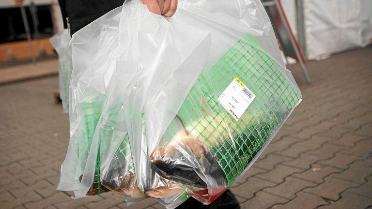 Dlaczego ludzie wciąż kupują żywe karpie? Nie trzeba ich już przecież trzymać w wannie