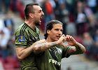 Legia znowu ma puchar! Wywalczone zwycięstwo z Lechem i... jego kibolami