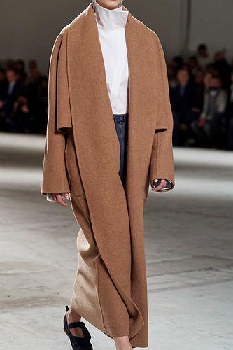 modne płaszcze jesień 2020 zara modivo mohito
