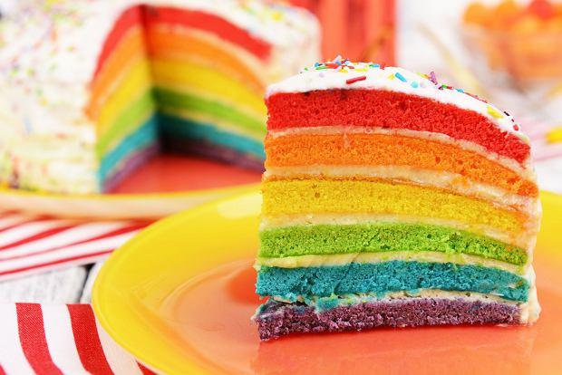 Tort urodzinowy dla dzieci: przepisy, dekoracje. Jak zrobić łatwy tort na urodziny?