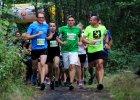 Leśne 5K z City Trail, Testy Coopera w wyższej sprawie, Poznań Maraton i wiele innych [BIEGOWY WEEKEND]