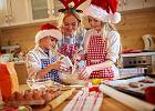 Kulinarne podpowiedzi, czyli jak przygotować znakomite świąteczne dania