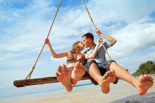 Podróż poślubna na Dominikanie/ Fot. Shutterstock