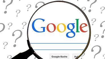 Unia doprowadzi do podziału Google?