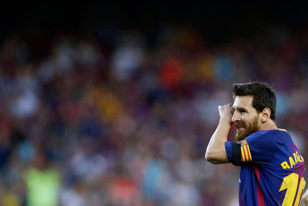Najgorsze Tatuaże Piłkarzy W Historii Dołączy Do Nich Leo