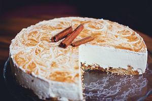 Superszybkie ciasta. Przepisy i narzędzia kuchenne dla leniwych i zabieganych