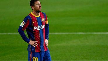 Ojciec Leo Messiego ostro o nowych plotkach ws. transferu piłkarza.
