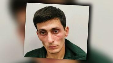 Wrocław. Policja publikuje wizerunek poszukiwanego mężczyzny