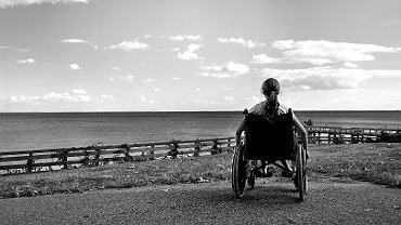 Kto adoptuje niepełnosprawne dzieci?