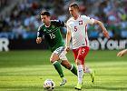 Euro 2016. Polska - Niemcy. Jerzy Pilch: nie należy stawiać tamy wspaniałomyślności pańskiej - będzie 1:0