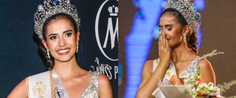 Miss Supranational 2019 wybrana! Wiemy, które miejsce zajęła Polka