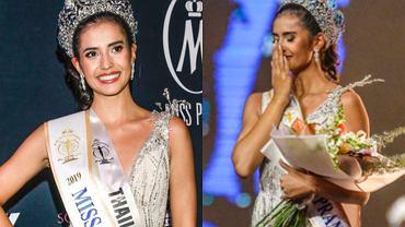 Miss Supranational 2019 wybrana! Zwyciężczyni to prawdziwa piękność. Wiemy, które miejsce zajęła Polka