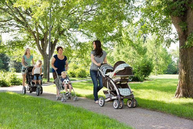 Urlopy macierzyńskie w Europie: w Czechach przysługują nawet kobietom, które nie były wcześniej zatrudnione
