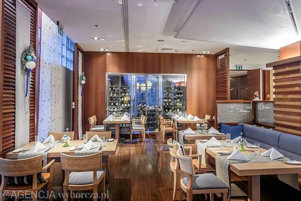 Zdjęcie numer 7 w galerii - Czterem pomorskim restauracjom przyznano prestiżowe rekomendacje Slow Food Polska