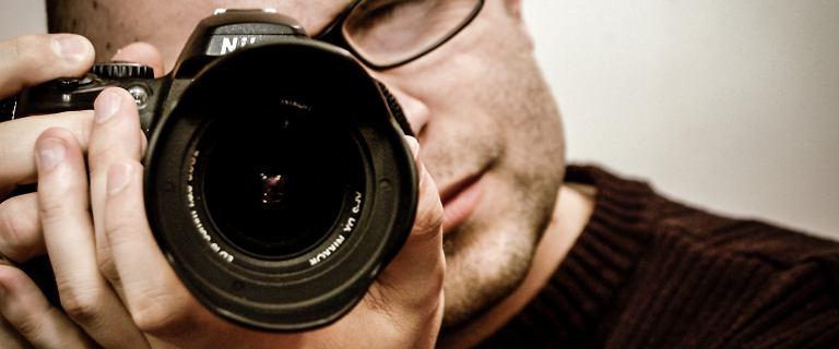 Jaki aparat fotograficzny dla amatora lub początkującego [TOP 5]