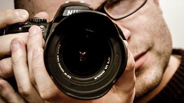 Jaki aparat fotograficzny dla amatora