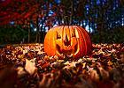Skąd się wzięło i po co nam Halloween? 10 faktów na temat kontrowersyjnej tradycji