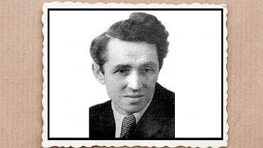 Zbigniew Troczewski