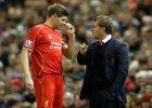 Piłka nożna. Gerrard wybierze LA Galaxy?