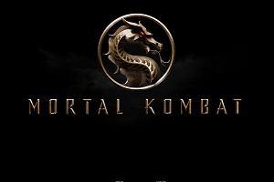 Mortal Kombat z datą premiery na dużym i małym ekranie