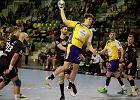 Oglądaj spotkanie Vive Tauron Kielce - Pick Szeged z sport.pl. Transmisja live, stream online