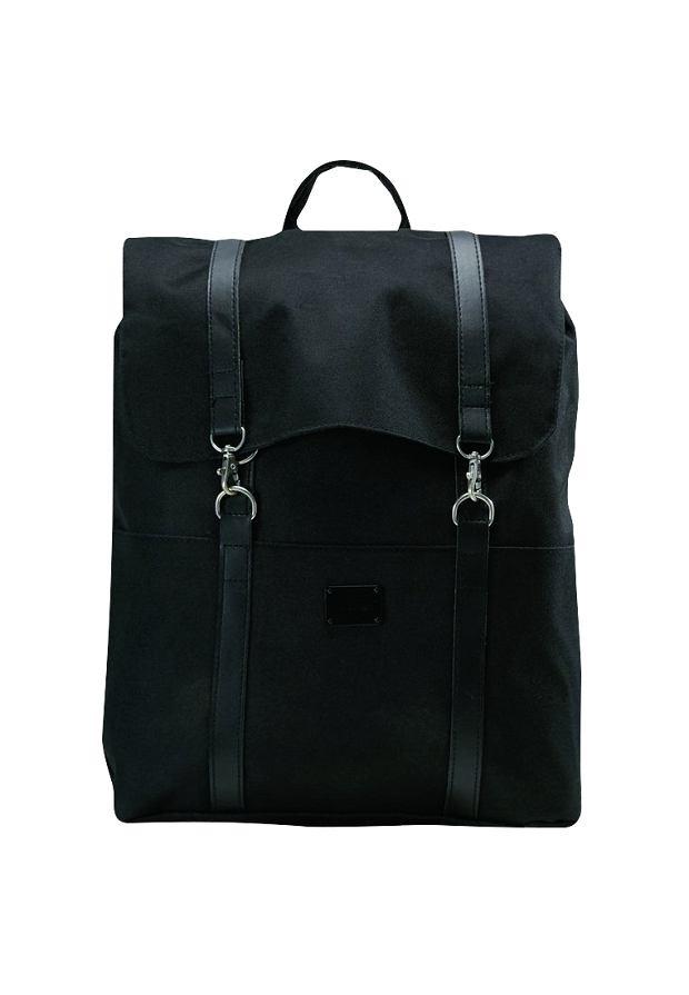 Plecak Carlton