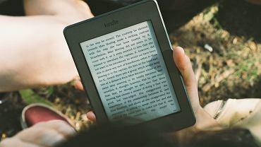 TSUE: Odsprzedawanie e-booków łamie unijne przepisy (zdjęcie ilustracyjne)