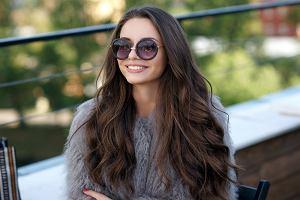 Fryzury 2021 - modne rozwiązania dla krótkich, średnich i długich włosów